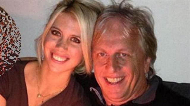 'Moja kćer se totalno pogubila u slavi i lovi, ne razgovaramo'