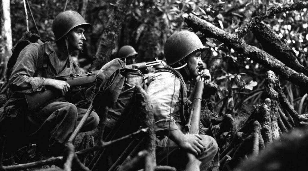 Vojnik koji se ni 29 godina nakon rata nije htio predati