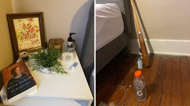 Njena i njegova strana kreveta: Zašto smo baš toliko različiti?