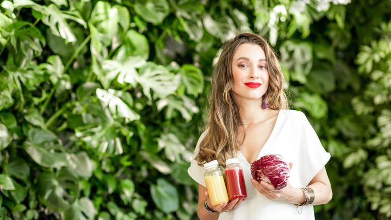 Naše namirnice: Sok od kupusa najjači borac protiv gastritisa