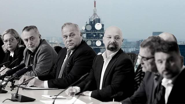 Rat klanova na HRT-u: Tko sve želi naslijediti Bačića i preuzeti kontrolu nad 1,3 milijardi kuna