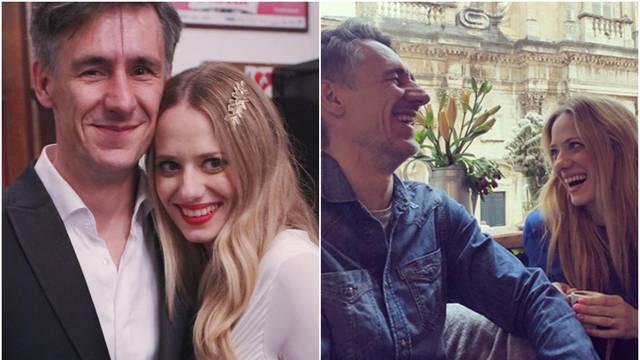 Jelena Veljača progovorila o bivšem mužu: 'On može sve'