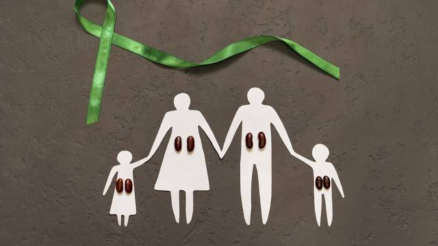 Educirani bubrežni bolesnici žive puno kvalitetnije i bolje se liječe