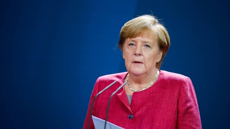 Nijemci pripremili mjere: Mogli bi zabraniti prodaju alkohola?!