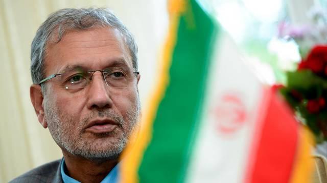 Iran: Spremni smo na razmjenu naših zatvorenika s Amerikom