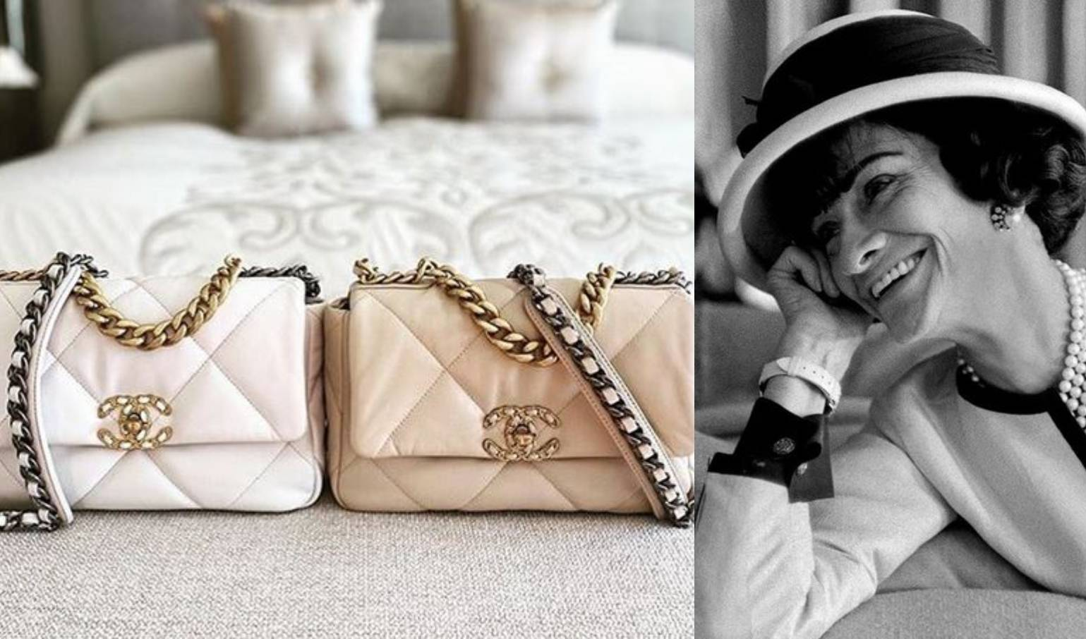 Izložba Modni manifest o Coco Chanel najopsežnija je do sad