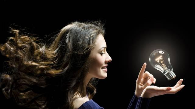 Što znači biti mudar, a što pak inteligentan? Spoznajte razlike