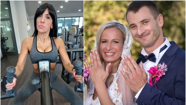 Ines Petrić: 'Adam i Nikolina ne pašu, to je katastrofa od para'