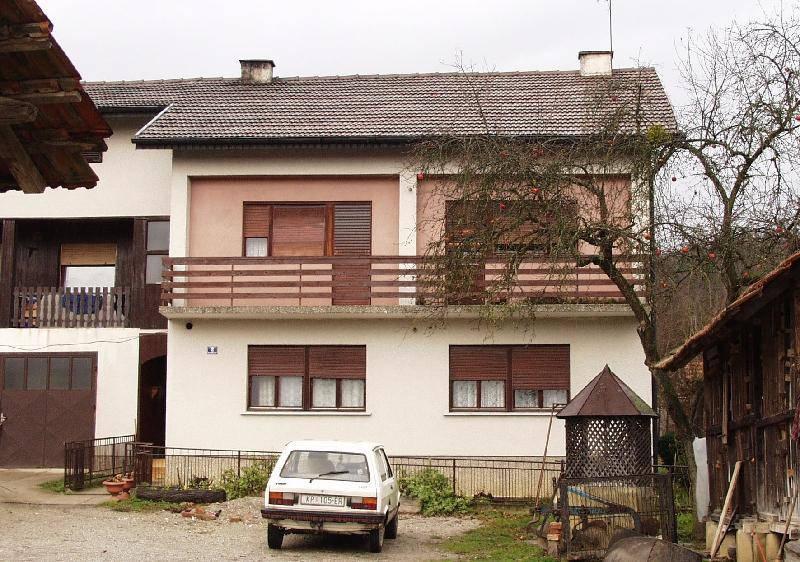 A.Suhodolčan