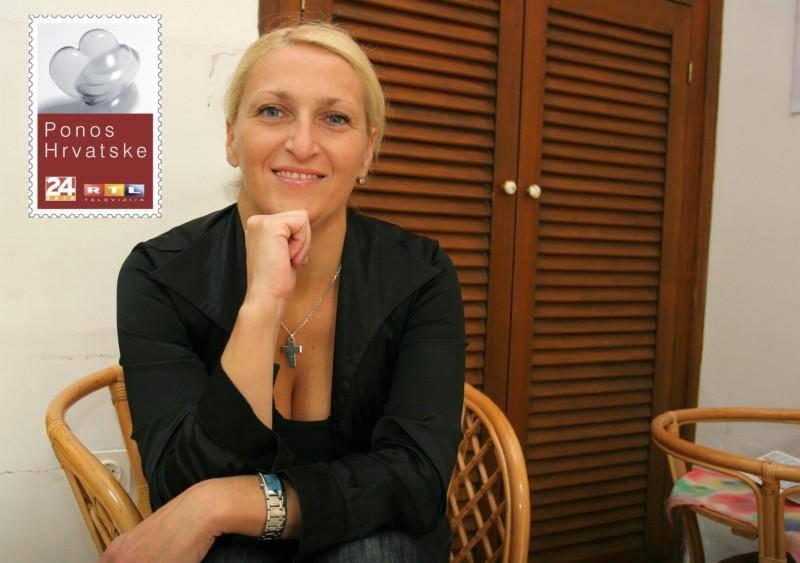 M.Čikotić