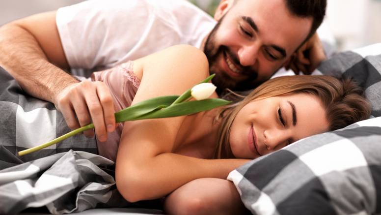 4 odlična savjeta za sretan brak