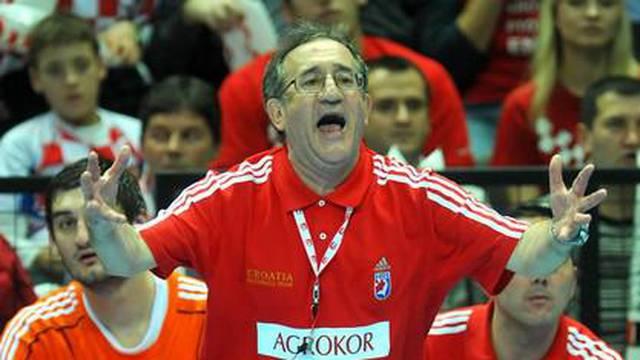 M. Lukunić/PIXELL