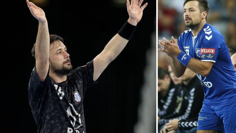 Zlatko Horvat nakon odlaska: Zagreb je zauvijek moj klub, na kraju su jako bitne bile financije