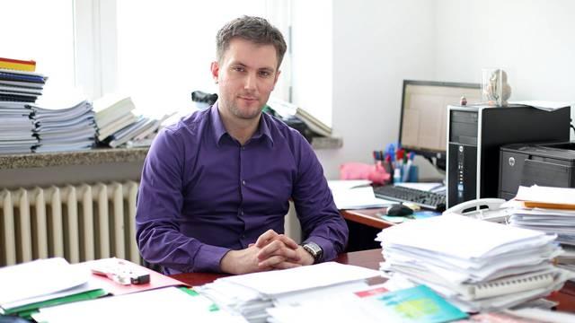 Demograf  Čipin: 'Očekivano se trajanje života u Hrvatskoj smanjilo  za osam mjeseci'