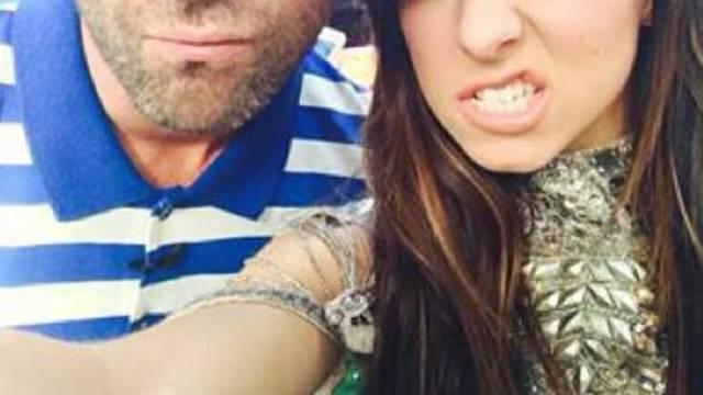Adam Levine će platiti sprovod za ubijenu pjevačicu Grimmie