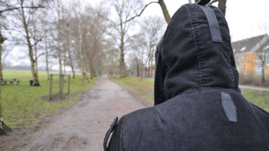 Profesor optužen za pedofiliju: Pa to nema veze sa školom...