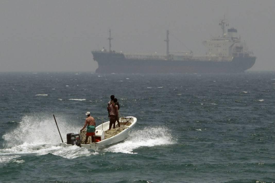 Obitelj spašenog pomorca: 'Sad smo najsretniji ljudi na svijetu'