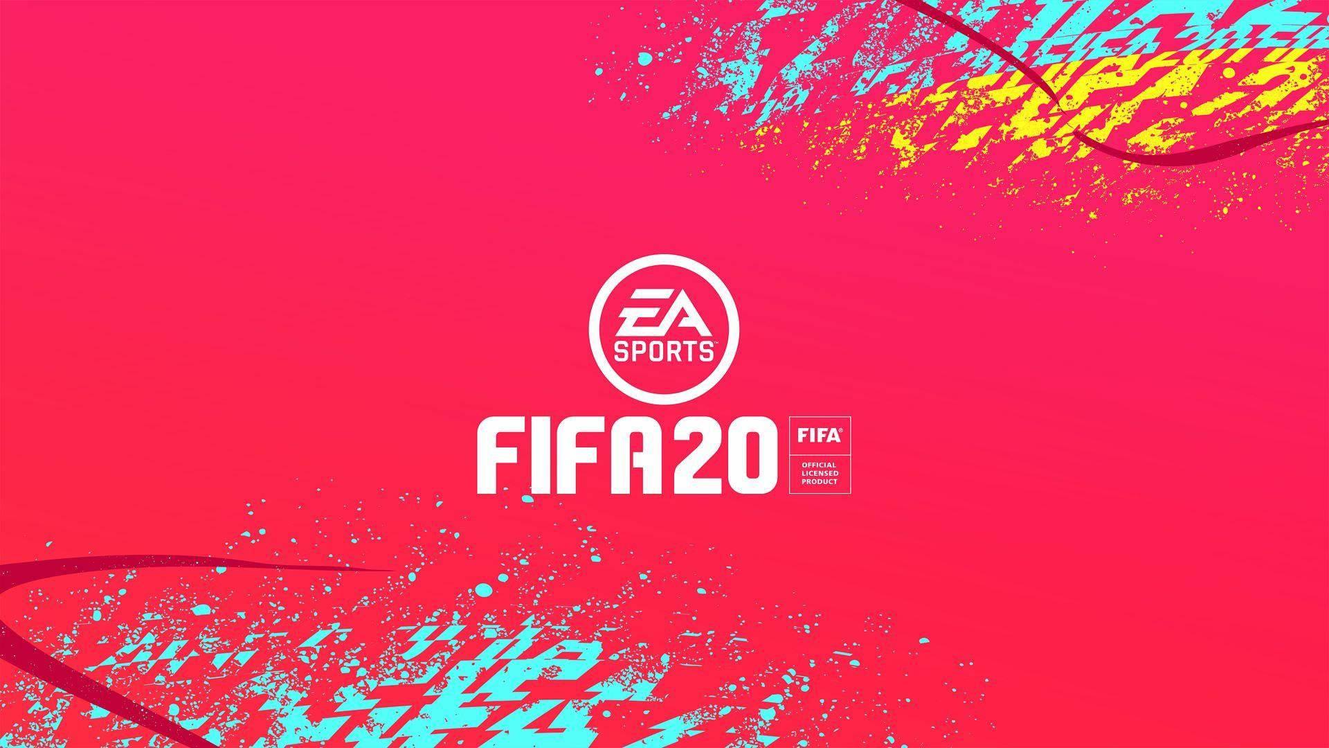 Video: Pogledajte je li FIFA 20 kralj nogometnih simulacija