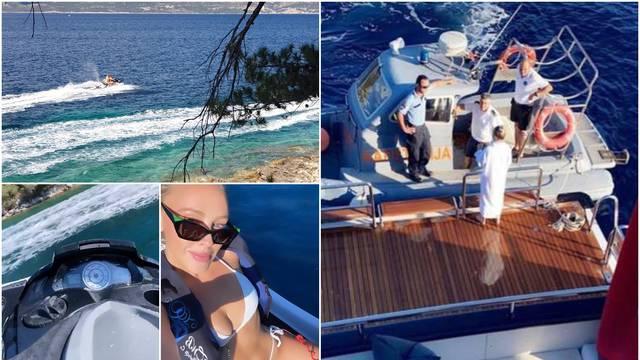 Moja istraga na brodu pohote: 'Pristojni su, ali dobili su kazne'