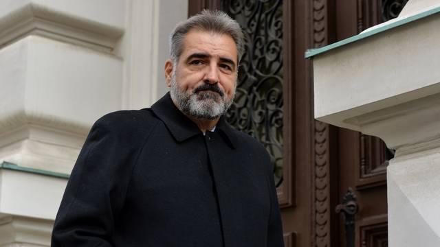 Suđenje  Vidoševiću: Tajna bogatstva od 15 milijuna eura
