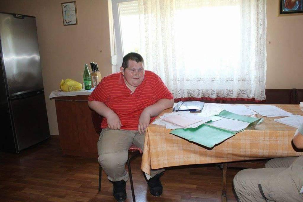 Mihael Hnatyšyn