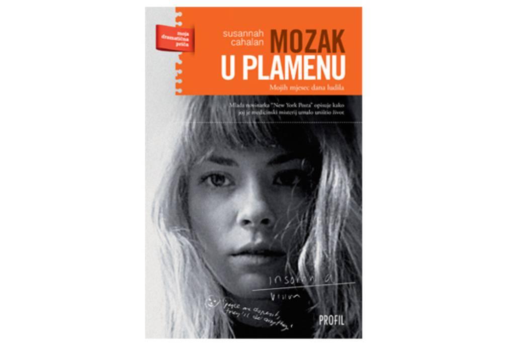 Profil Knjiga
