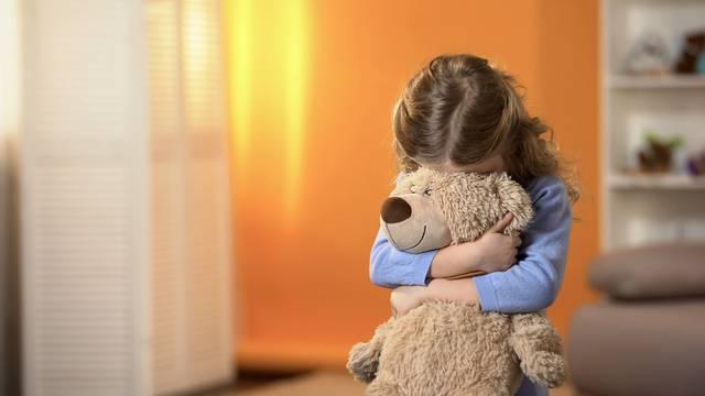 Savjeti psihologa: Djeci nemojte obećati da neće biti više potresa