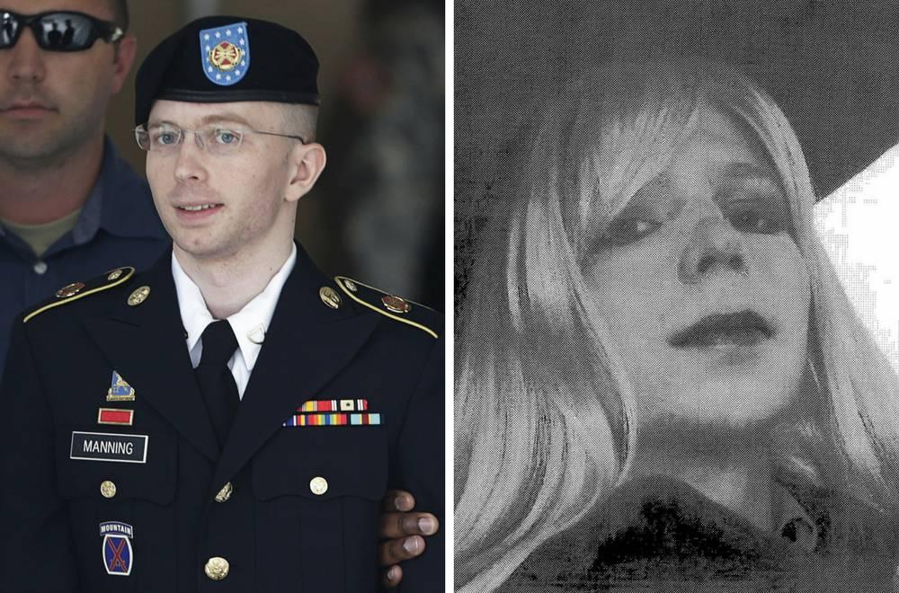 Obama pomilovao vojnika koji je WikiLeaksu dao dokumente