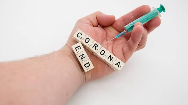 Icon images - Coronavirus - 03/29/2020