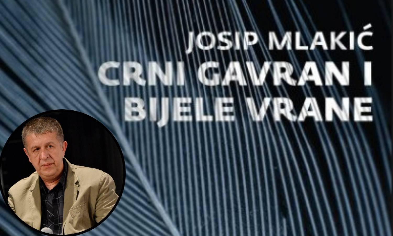 Josip Mlakić: 'Prikazao sam koliko je surov život u BiH'