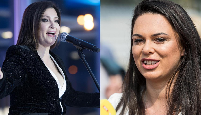 Hrvatska olimpijka brani Ninu Badrić: 'Ismijavaju je klošarčići'