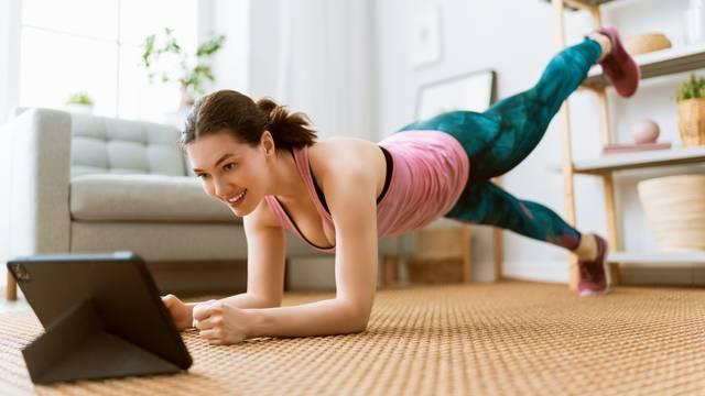 Vrijeme je za promjenu: 5 načina da se motivirate i dobijete borbu s kilogramima
