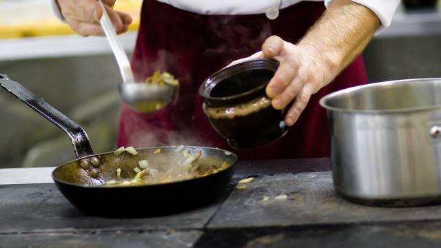 Konobari i kuhari u restoranu otkrili: Ovo nikad ne bi naručili