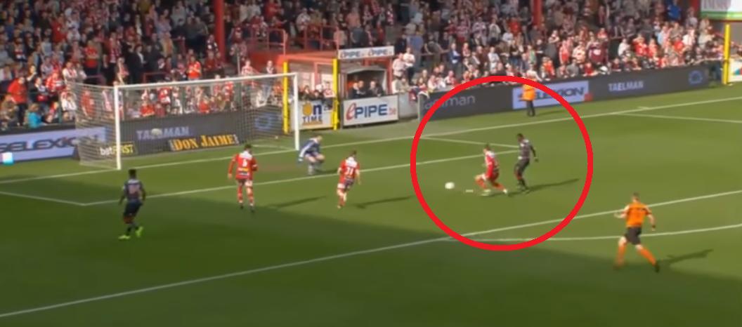 Belgijci namjestili utakmicu? Autogol Srbina sve je zakuhao
