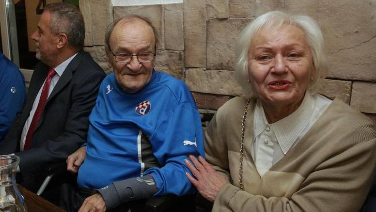 Preminula je vlasnica kultnog kafića 'Charlie', Zdenka Braun
