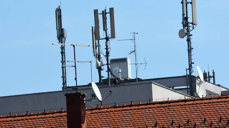 Operateri poslali apel: Mobilne i fiksne mreže su preopterećene