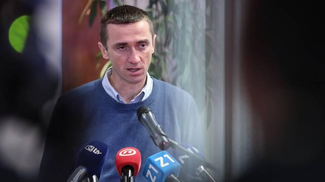 Ivan Penava: S Pupovcem i SDSS-om ja nemam što tražiti