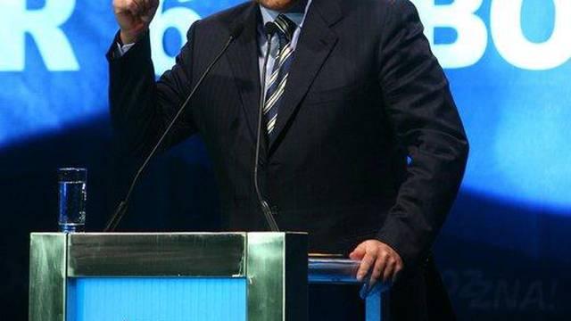 Goran Jakus
