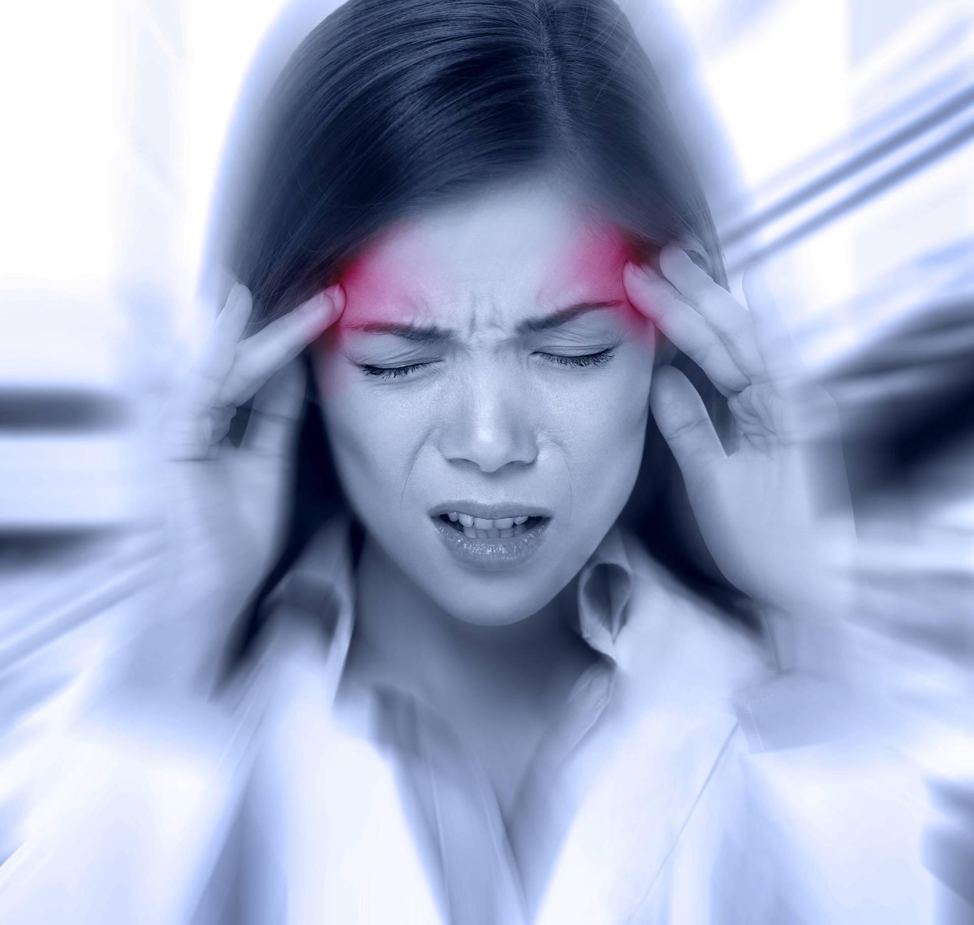 Evo što se sve događa u vašem tijelu kada mrzite svoj posao