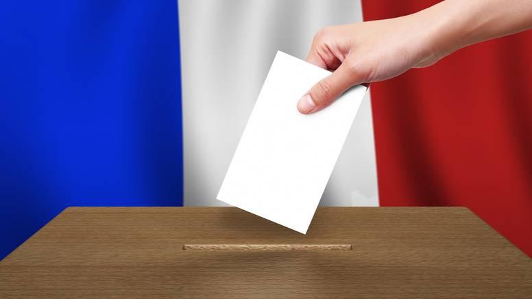 Nova Kaledonija ponovno glasa o neovisnosti od Francuske