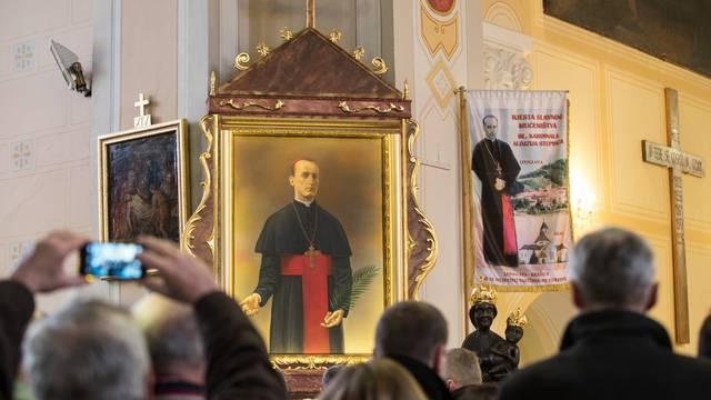 Papi treba još vremena, a naši biskupi postaju sve nestrpljiviji