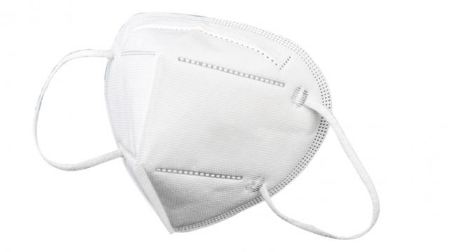 Nove mjere u Austriji: Maske FFP2 obvezne od ponedjeljka!