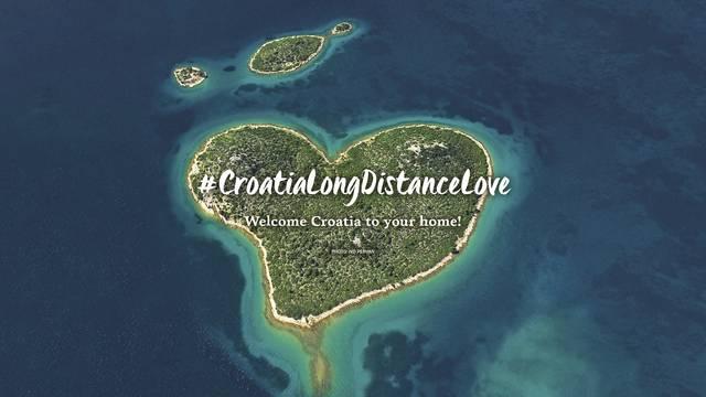 HTZ lansirao virtualnu šetnju Dubrovnikom, krstarenje...
