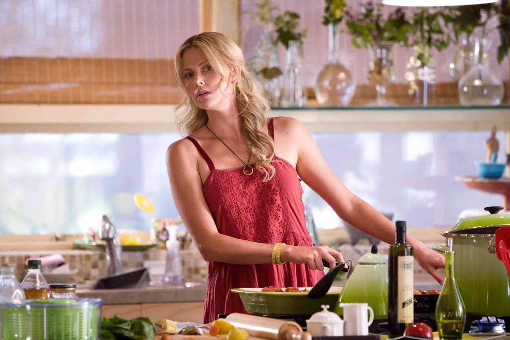 Greške u koracima: Spriječite potencijalne nezgode u kuhinji | 24sata