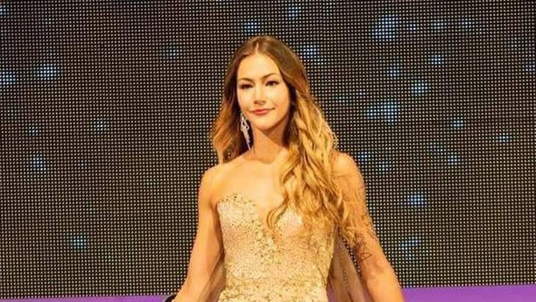 U 24. godini je umrla finalistica Miss Universe: 'Shrvani smo...'