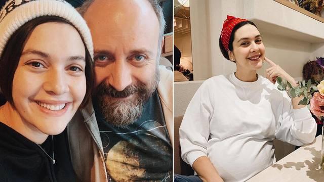 Sulejman i Šeherezada dobili drugo dijete: 'Imali krizu braka'