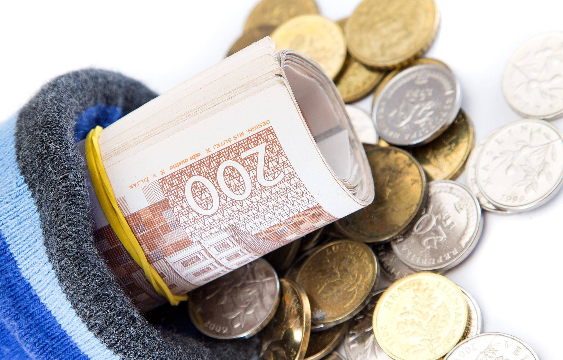 Više dječjih doplataka: 'Ovo će imati značajan socijalni učinak'