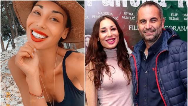 Lokasova cura ima nove zube: 'Prije sam skrivala nedostatke'