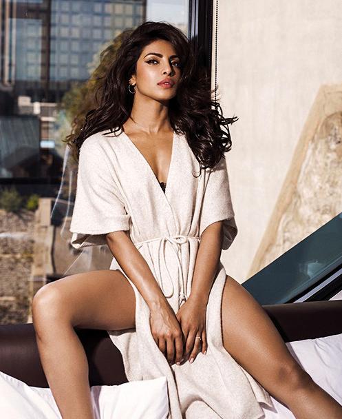 Meghan i Priyanka Chopra više nisu bliske? 'Ona čeka ispriku'