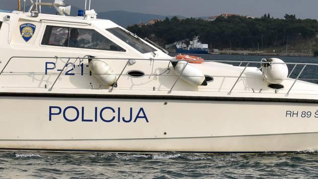 Dobit će prijave: Kod Lastova su uočili talijansku ribaricu